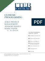 172539460-Ead-0002.pdf