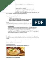 Propiedades Nutritivas y Recetas de Las Poderosas y Deliciosas Calabazas de Otoño e Invierno