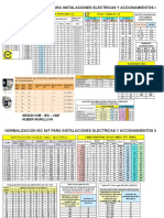 BANCO DE  DATOS  Y TABLAS.pdf