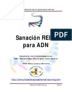 ADN healing Reiki.pdf