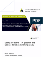 Developing of IAD Strategy.pdf