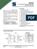 mini-360 ic.pdf