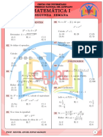 Semana 2 - Mat I.pdf