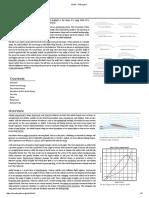 airfoil wiki.pdf