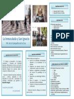 TRIPTICO-FINAL-2015.pdf