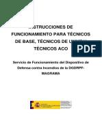 Funciones de Los Tb_tcm30-294020