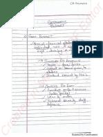 Government Budget.pdf