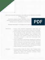 05d-Kepmendikbud tentang Penetapan HET Kelas II dan V Semester 2.pdf
