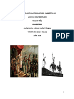 Módulo Literatura (1).pdf
