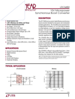 3459fc.pdf