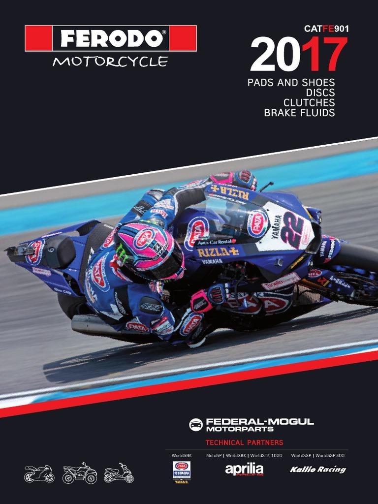 """6/"""" Racing Numbers 6 kart crf 250 230 450 gsxr r6 zx7 bike motocross atv road ski"""