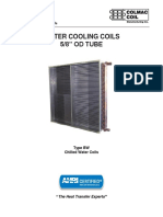 chilled-water-cooling-coils.pdf