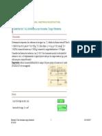 Mathcad - Ejemplo 5 Osc forzadas carga vibratoria ok.pdf