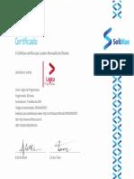 certificado_Logica_Programacao