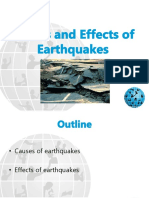 WINSEM2017-18 CLE1011 ETH CDMM302 VL2017185003414 Reference Material I Earthquake Causes and Effect