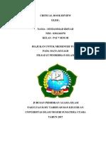 Critical_book_filsafat_pendidikan_Islam.pdf