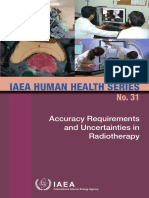 Accuracy-Requirements-and-Uncertainties-in-Radiotherapy.pdf