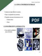 01_Introducción_a_ciencia_e_ingenieria_de_materiales_Transpas_v2.pdf