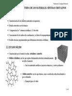 02 Estructura interna_Sistemas cristalinos Transpas v3.pdf