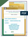 Informe_de_lipidos_FINAL.docx