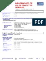 Fispq Fg_778.00_sw Ultra Protecao Epoxi P_ Transito Veicular Comp.c_por