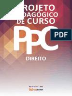 Pp Direito
