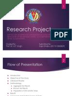RP Presentation