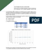 CUESTIONARIO-12345-y6
