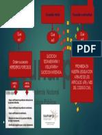 SUCECION INTESTADA.pptx