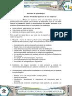 AA1 Evidencia Analisis Caso