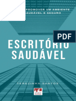 Escritorio-Saudavel_Universo-Facilities.pdf