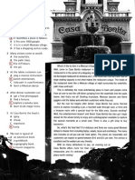 99 prime time further reading.pdf