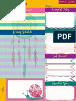 Schedule Planner_Reg.pdf