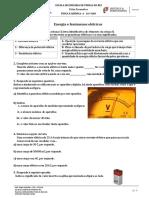 2017 03 18 Ficha Formativa 10c2baano Energia e Fenc3b3menos Elc3a9tricos Com Soluc3a7c3b5es