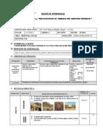 316760869-Sesion-de-Aprendizaje-Las-Primeras-Culturas-Pre-Incas-1.docx