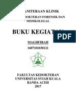Cover Maghfirah