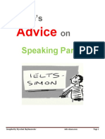 1corcoran_simon_ielts_speaking_part_1_2010_2018.pdf