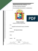 Universidad Nacional Del Altiplano Imprime