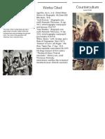 hippies pdf