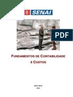 Fundamentos_de_Contabilidade_e_Custos-5914_recurso.pdf