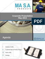 Corporate Presentation May2015_en