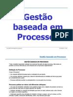 gestao_baseada_processos