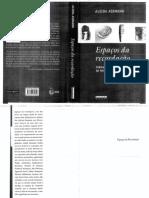 kupdf.com_espaccedilos-da-recordaccedilatildeo-aleida-assman-1.pdf