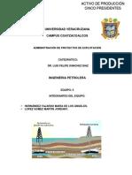 182726420-5-Presidentes.docx
