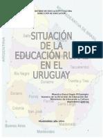EducacionRuralenUruguayMinEduc.doc