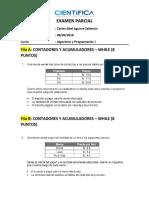Examen Parcial(3)