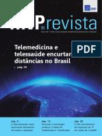 Telemedicina - revista - 32p