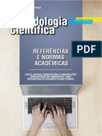 MetodCientifica_04