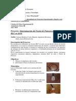 Calculo del factor de potencia.pdf