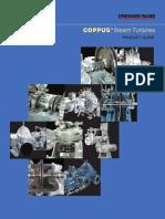 DRESSER-RAND COPPUS STEAM TURBINES.pdf